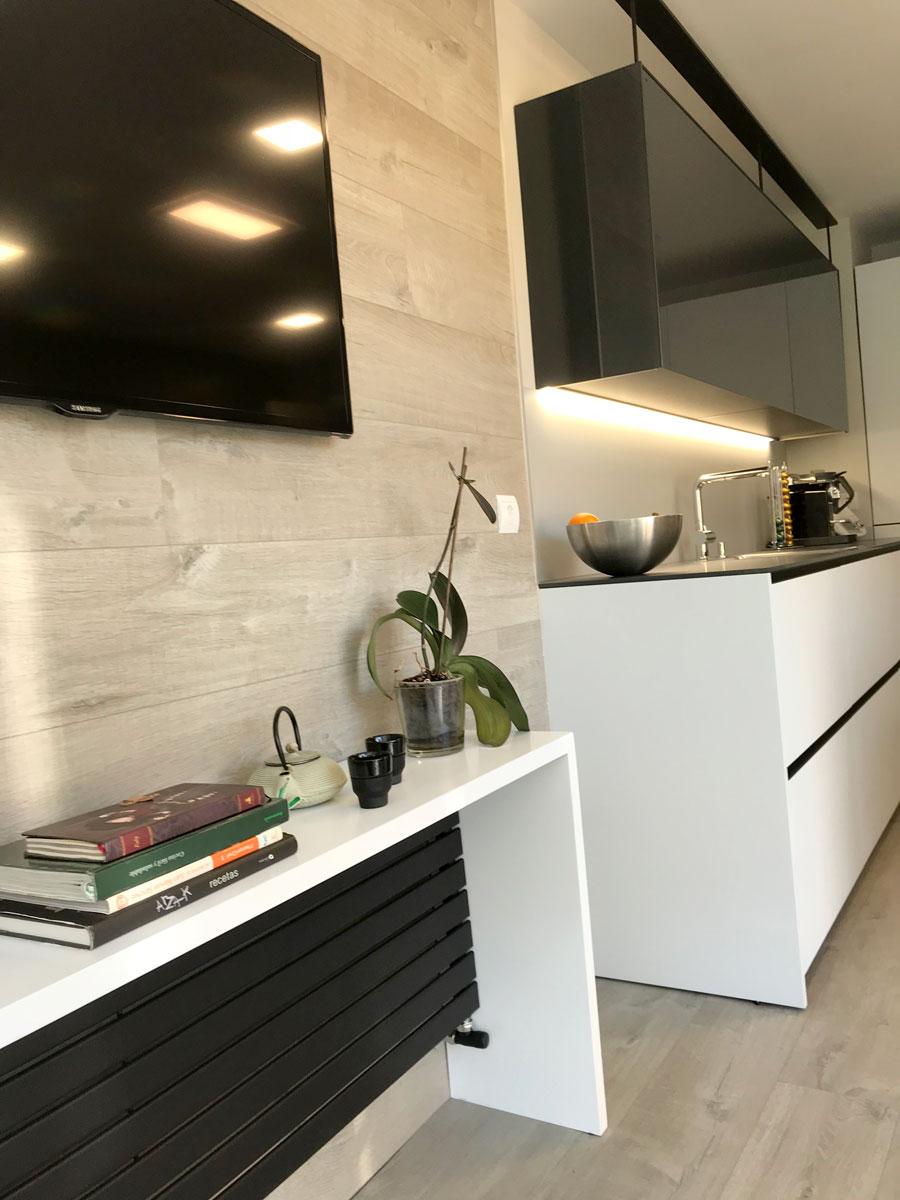 Ampliacion-de-vivienda-en-boadilla-del-monte—cocina-vista-cinco