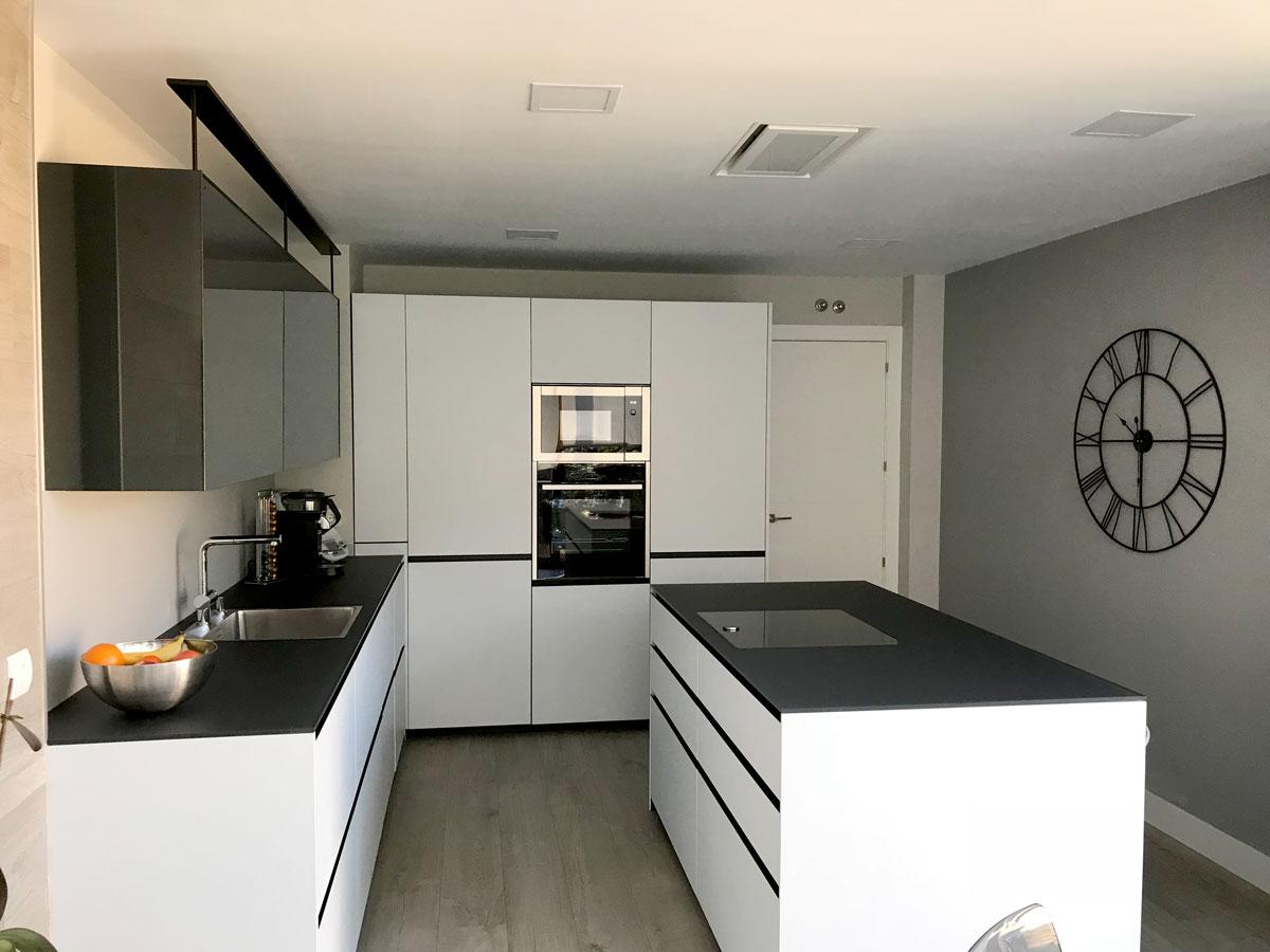 Ampliacion-de-vivienda-en-boadilla-del-monte—cocina-vista-cuatro