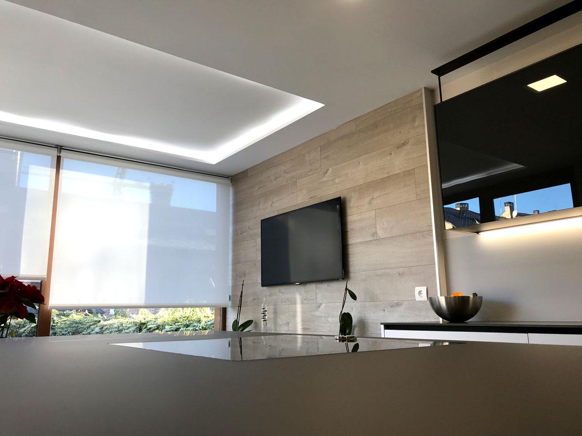 Ampliacion-de-vivienda-en-boadilla-del-monte—cocina-vista-dos