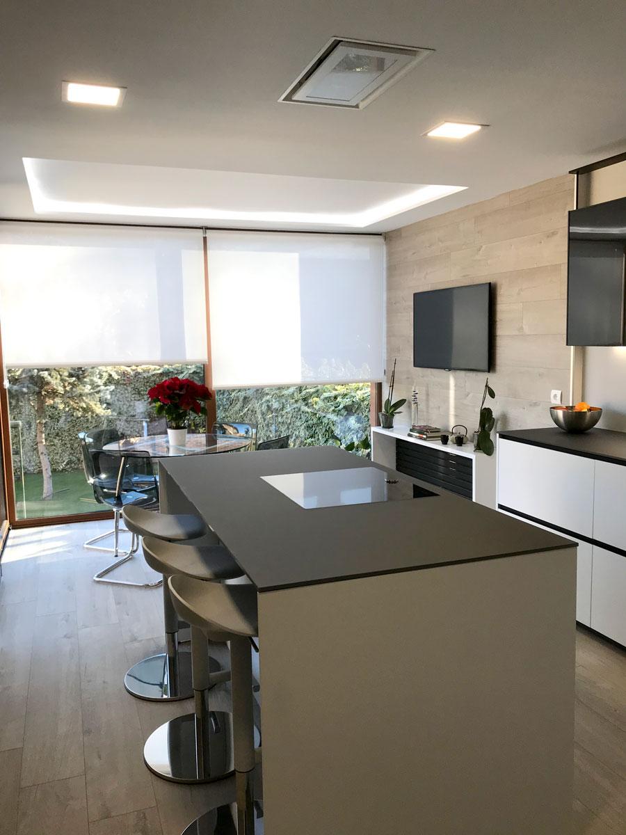 Ampliacion-de-vivienda-en-boadilla-del-monte—cocina
