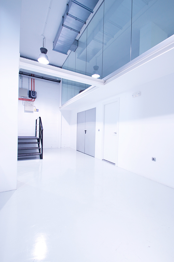 Reforma-de-oficinas-Albasanz-vista-cuarta