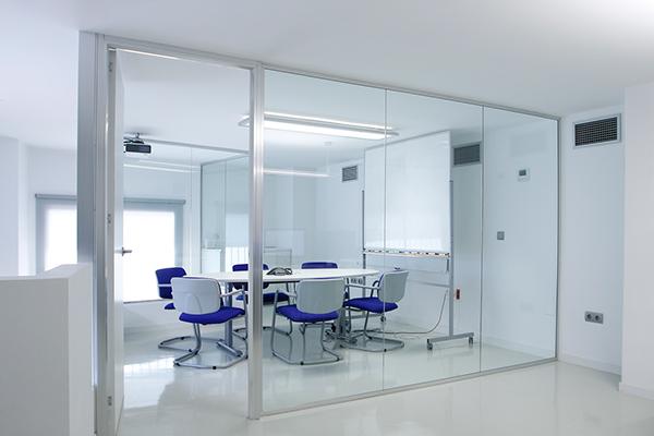 Reforma-de-oficinas-Albasanz-vista-segunda