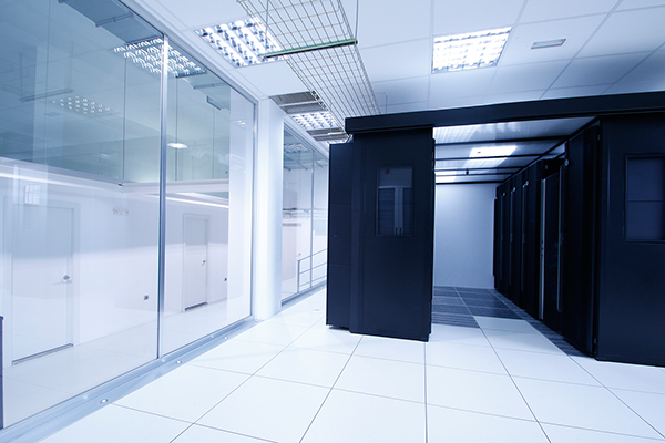 Reforma-de-oficinas-Albasanz-vista-tercera