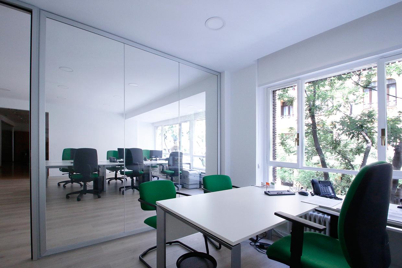 Reforma-de-oficinas-Innovation-vista-cuarta
