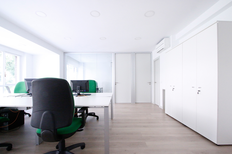 Reforma-de-oficinas-Innovation-vista-principal