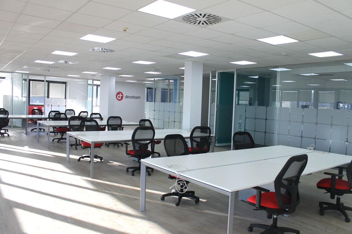 Reforma-de-oficinas-Innovation-vista-segunda