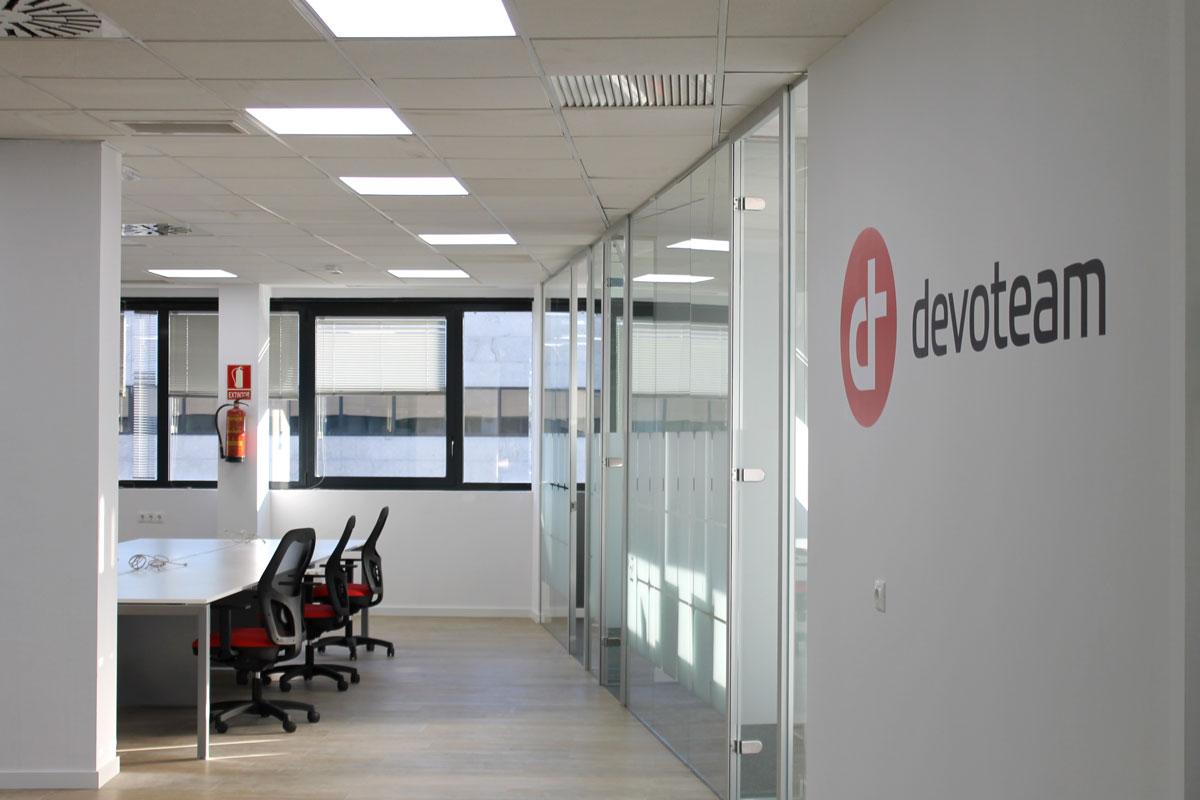 Reforma-de-oficinas-Innovation-vista-tercera