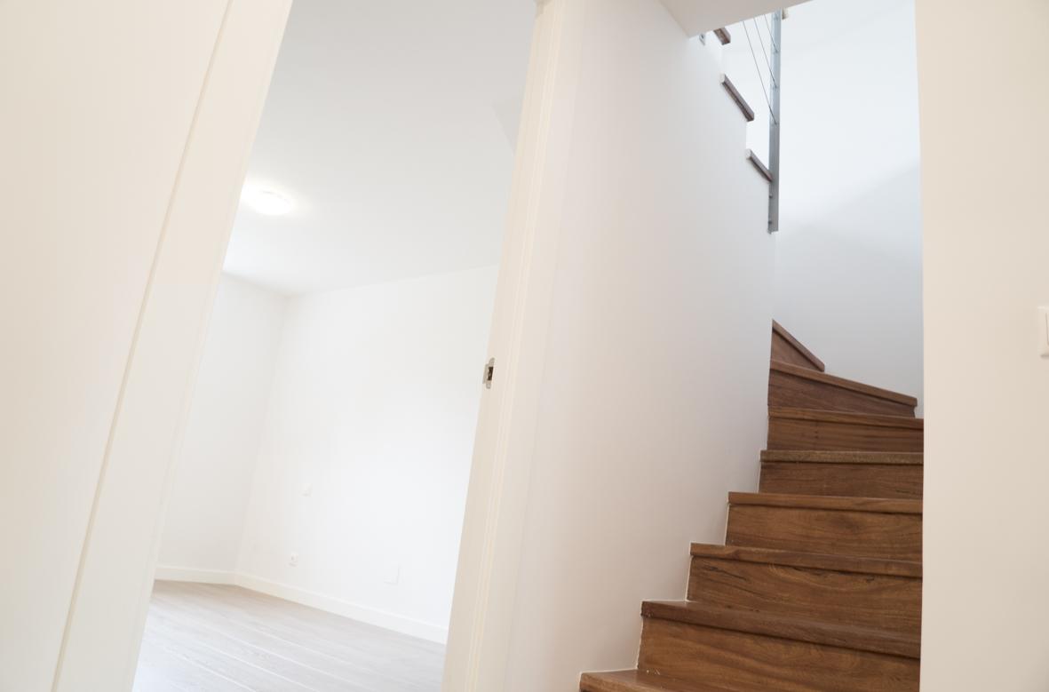 Reforma-de-vivienda-en-Alcobendas-vista-cuarta