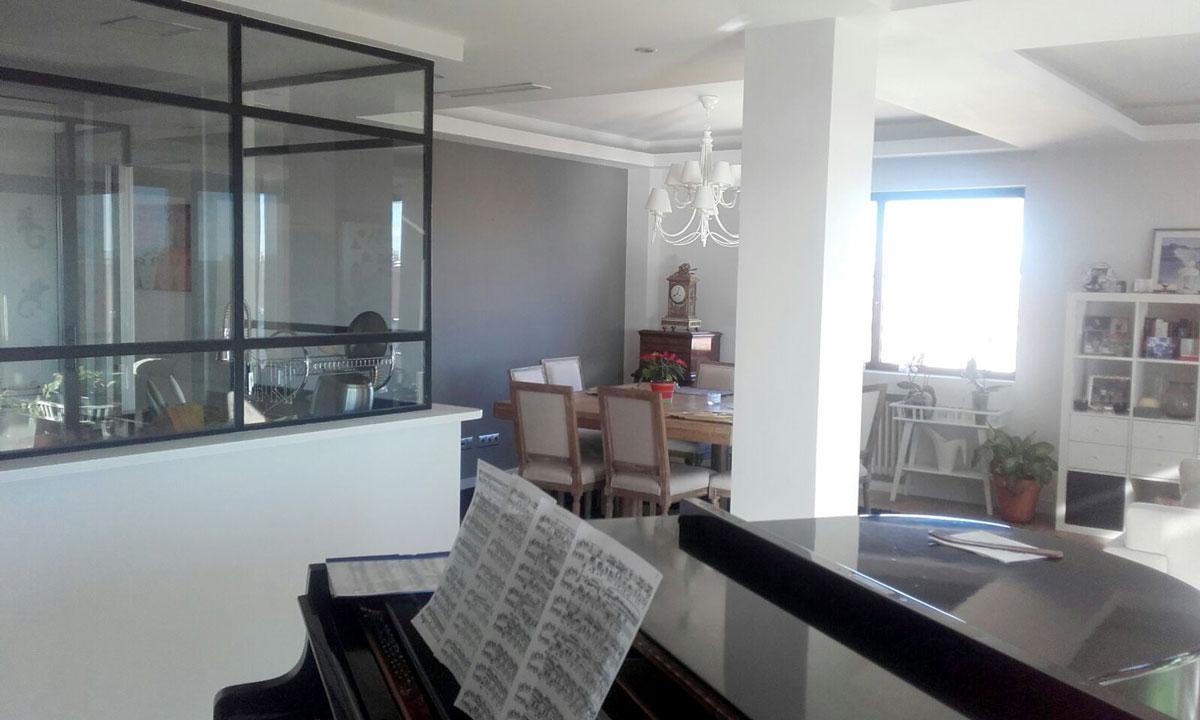 Reforma-de-vivienda-en-cea-bermudez-vista-once