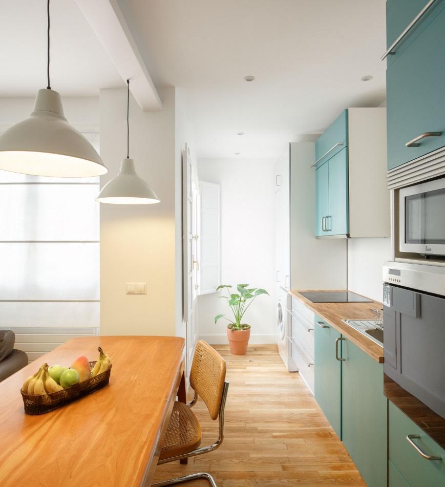 Reforma-en-vivienda-en-calle-claudio-cuello-vista-tercera