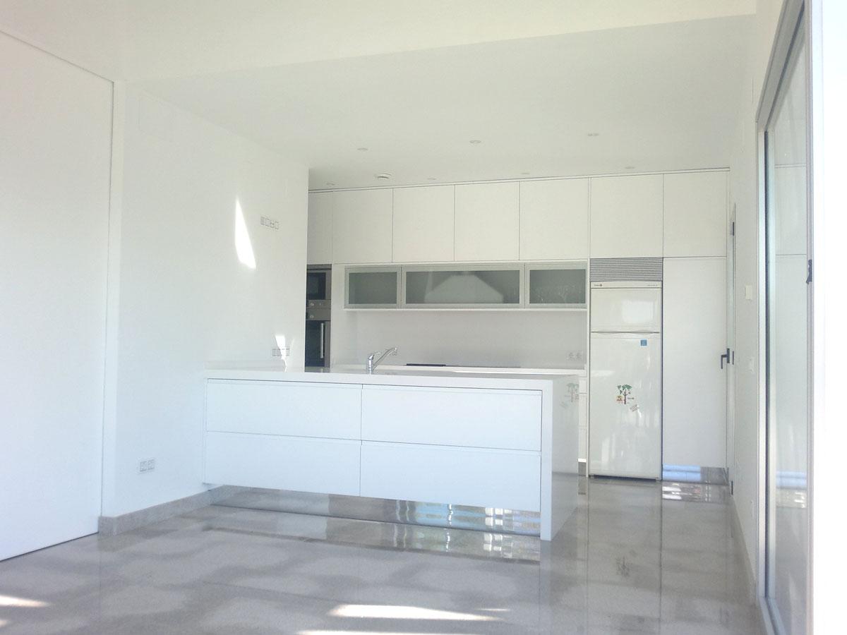 Vivienda-en-la-berzosa-cocina