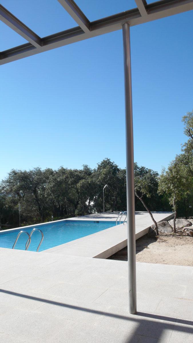 Vivienda-en-la-berzosa-exterior-piscina-3