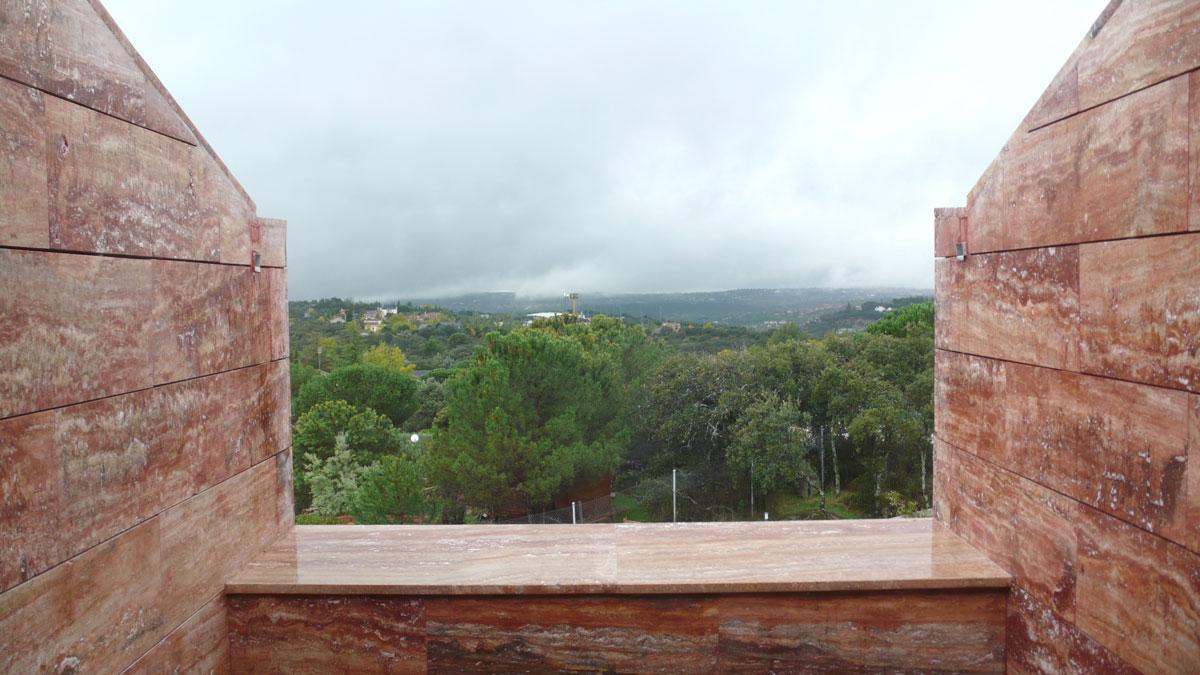 Vivienda-en-la-berzosa-exterior-terraza