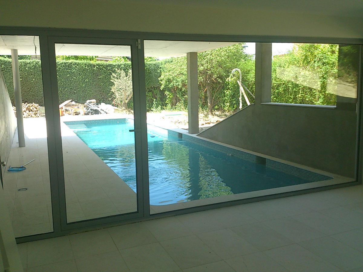 Vivienda-unifamiliar-en-Boadilla-del-Monte-exterior-piscina-interior
