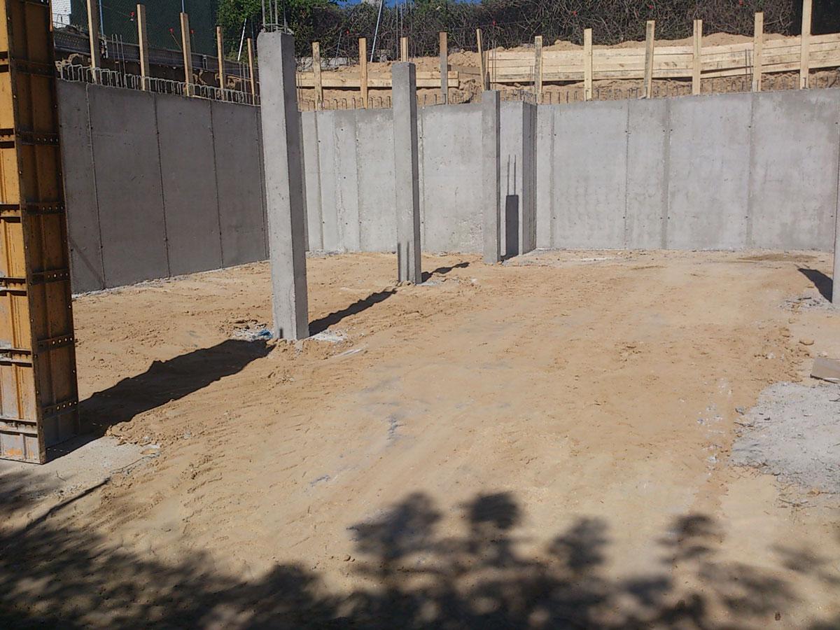 Vivienda-unifamiliar-en-boadilla-del-monte-exterior-cimientos-veinte
